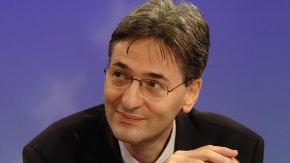 Romania transmite CE informatiile privind modificarile sistemului de achizitii publice