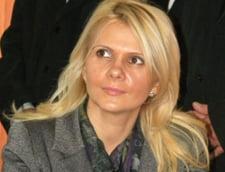 Romania trebuie sa aiba un plan national al locurilor de munca