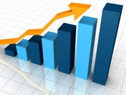 Romania trebuie sa mentina anual o crestere economica de 4% peste media UE pentru a fi competitiva