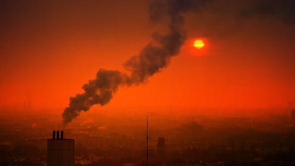 Romania trebuie sa plateasca pentru a folosi carbunele in sectorul energetic