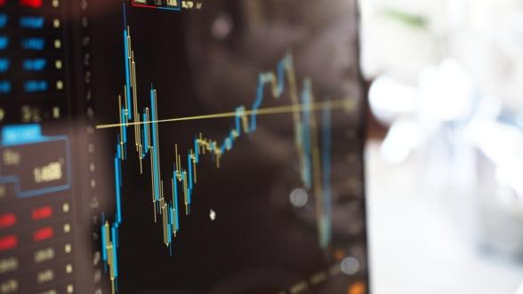 Romania va avea o singura bursa, din 2018: BVB fuzioneaza cu SIBEX