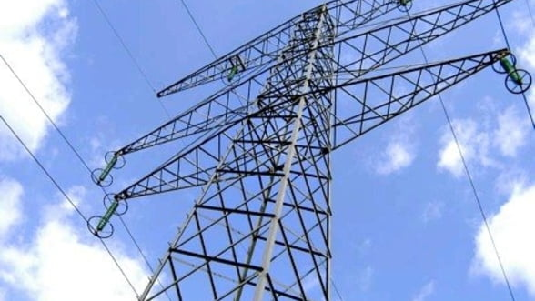 Romania va exporta energie electrica de un miliard de euro pe an in Albania