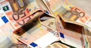 Romania va imprumuta de pe pietele externe circa un miliard de euro