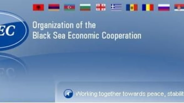 Romania va prelua presedintia OCEMN in semestrul II din 2015