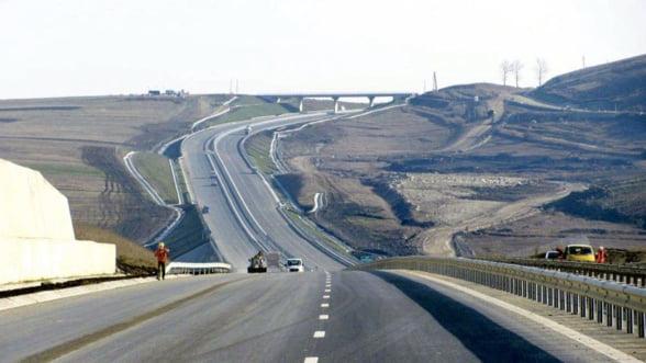 Romania va primi 7,2 miliarde euro de la Uniunea Europeana, pentru drumuri si cai ferate