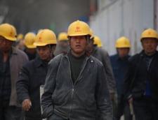 Romania va primi la anul 7.000 de lucratori straini, pentru a fi acoperite locurile de munca neocupate