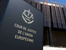 Romania va reclama Austria la Curtea Europeana de Justitie, dupa ce alocatiile romanilor au fost reduse
