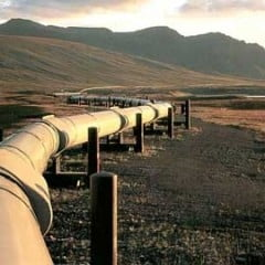 Romania va sprijini South Stream