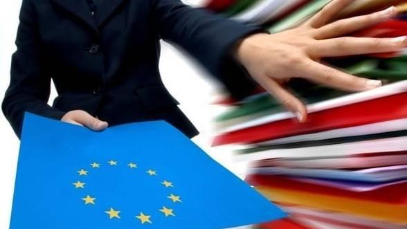 Romania va trimite Acordul de Parteneriat la sfarsitul lunii ianuarie 2014