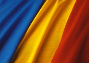 Romania viseaza sa ramana regina petrolului in Europa Centrala