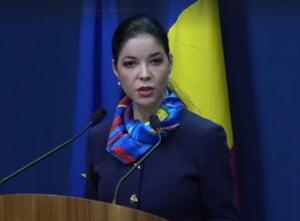 Romania vrea sa profite de Brexit: Ce planuri are Guvernul
