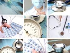 Romanian Health Forum: 2014, moment de rascruce pentru Sanatate