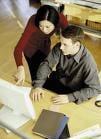 Romanii au cele mai mici sanse din UE sa faca achizitii online