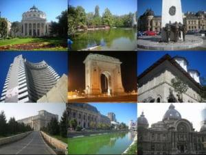 Romanii au cheltuit cu 40% mai putin pentru serviciile turistice de Paste