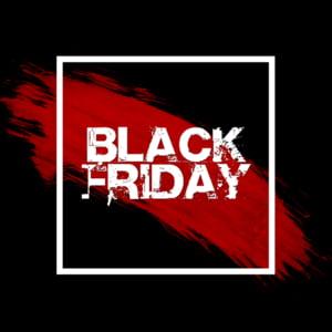 Romanii au cheltuit online aproape 35 de milioane de euro de Black Friday