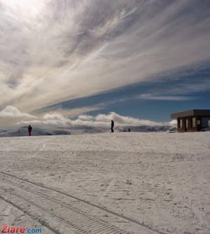 Romanii au cheltuit peste 40 de milioane de euro pe vacantele de Revelion: Care au fost destinatiile preferate