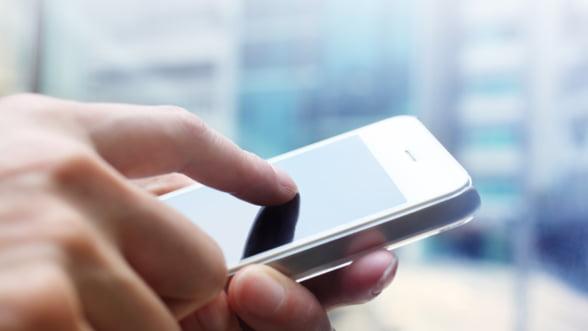 Romanii au portat, pana in prezent, peste 1,4 milioane de numere de telefon