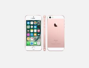 Romanii care au modele mai vechi de iPhone pot sa dea Apple in judecata?