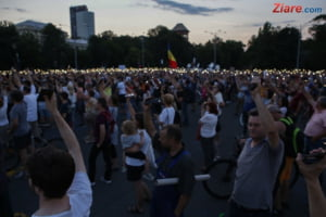 Romanii care vin in tara pentru 10 august vor primi informatii despre votul prin corespondenta direct de la granita
