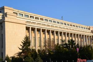 Romanii din diaspora anunta un protest de amploare pe 10 august: Toata Romania vine la Bucuresti! Jos Guvernul