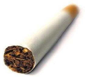 Romanii nu renunta la tigari in criza, le iau de contrabanda