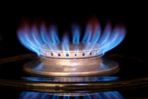 Romanii platesc gazul cu 25% mai mult decat europenii