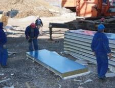 Romanii pot gasi mai usor locuri de munca in Norvegia: Au fost eliminate restrictiile