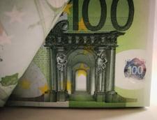 Romanii sunt mai bogati cu 2,6 mld. de euro gratie fondurilor de pensii