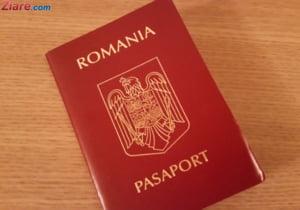 Romanii vor putea calatori fara viza in Canada, incepand cu 1 mai. Ce conditii trebuie sa indeplineasca