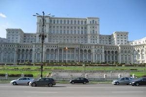 Romanii vor sa locuiasca in Romania si dupa pensionare