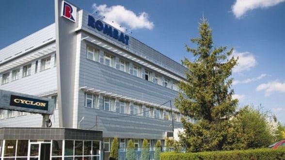 Rombat investeste 18 milioane de euro ca sa produca baterii pentru masinile cu start-stop