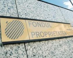 Romgaz a castigat procesul cu Fondul Proprietatea