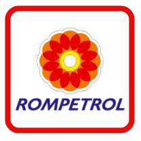 Rompetrol a redus preturile carburantilor