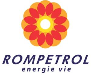 Rompetrol vrea sa intre pe piata din Serbia