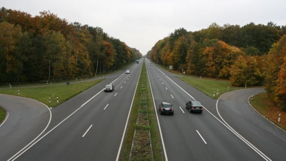 Romsilva preia terenuri de peste 23 hectare pentru realizarea unor perdele forestiere