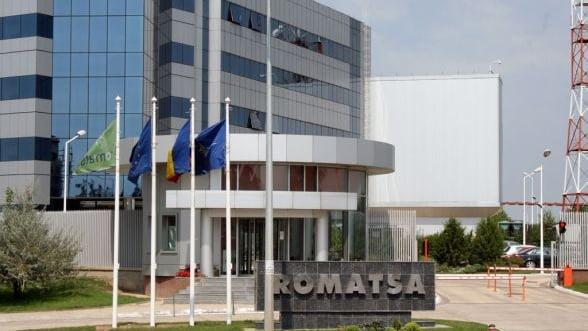 """Romtelecom isi """"ingroasa"""" portofoliul de clienti corporate cu Administratia Aerului"""