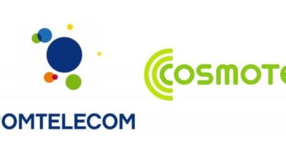 Romtelecom si Cosmote discuta cu Ericsson externalizarea centrelor de comanda