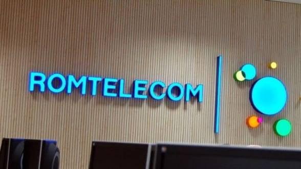 Romtelecom si Cosmote se vor numi Telekom