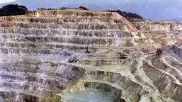 Rosia Montana: autoritatile reiau analiza de mediu