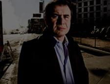 Roubini: Economiile dezvoltate se afla intr-o situatie mai proasta decat in 2008