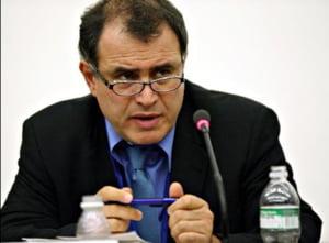 Roubini: SUA este in pericol de o noua recesiune