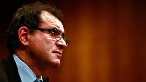 Roubini: Statele europene trebuie sa suplimenteze mecanismul destinat sustinerii zonei euro