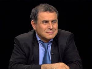 Roubini: Unele tari ar putea sa renunte la zona euro