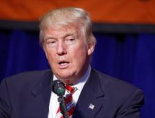 Roubini avertizeaza: Pe termen lung, efectul politicilor lui Trump va fi dezastruos