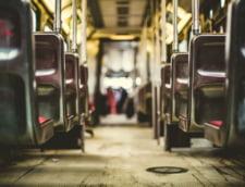 Rovana Plumb anunta achizitii de trenuri noi de metrou in valoare de 30 de milioane de euro, in 2019