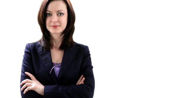 Roxana Stanciulescu, Echo Investment - Despre planurile miliardarului Solowow pentru noul mall din Brasov