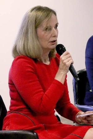 Roxana Wring: In decembrie, expira prelungirea PUG si nu se vor mai putea emite autorizatii de construire in Capitala