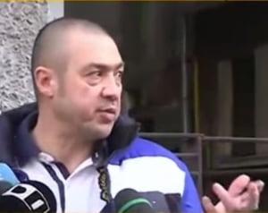 Rudel Obreja, condamnat la 3 ani de inchisoare cu executare