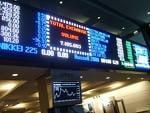 Rulaj modest la Bursa de la Bucuresti vineri