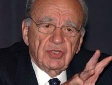 Rupert Murdoch este presat sa vanda ziarele traditionale